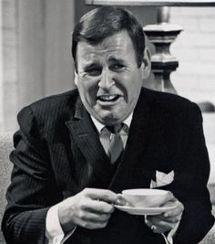 Image result for paul lynde  laughing gif