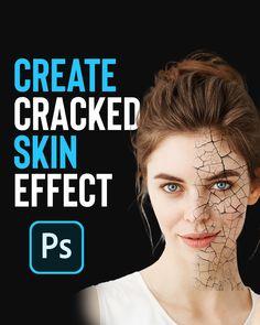 Photoshop Design, Photoshop Tutorial, Photoshop Editing Tutorials, Adobe Photoshop, Graphic Design Lessons, Graphic Design Tutorials, Effects Photoshop, Photoshop Illustrator, Photoshop Photography