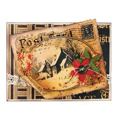 Google Image Result for http://www.thestampman.co.uk/ekmps/shops/thestampman/images/stampendous-snowy-postcard-cling-crr143-back-in-stock--%5B4%5D-14663-p.jpg