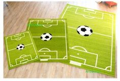 Soccer Room, Boy Room, Kids And Parenting, Entryway Decor, Kids Boys, Kids Bedroom, Mickey Mouse, Children, Home Decor