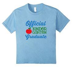 Kids Official Kindergarten Graduate Best Price Kindergart... https://www.amazon.com/dp/B0713Y8FJP/ref=cm_sw_r_pi_dp_x_hA4lzbD5J5M3C