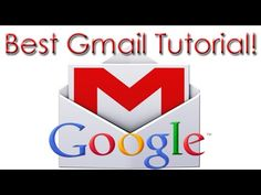 ▶ Gmail Canned Response - How to Set Up and Create Canned responses with Gmail - YouTube