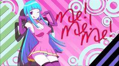 MeMeMe Wallpaper by SugarTitSenpai on DeviantArt