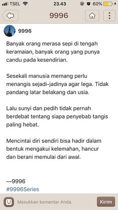 Quotes Rindu, Tumblr Quotes, Text Quotes, People Quotes, Mood Quotes, Daily Quotes, Positive Quotes, Motivational Quotes, Life Quotes