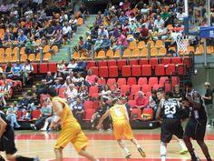 #Livorno #ilbasketlivornese TROFEO LABRONICA, FINALE 1°-2° POSTO: AUXILIUM TORINO vs AQUILA TRENTO 54-98, LE FOTO