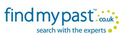 findmypast.co.uk blog  Family history news and updates from findmypast.co.uk.