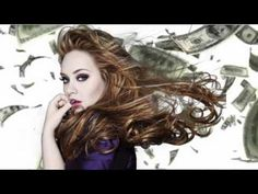Photos adeles whole body gets a cosmo cover adele curves and but i must say the talent can over look the true meaning of her lyrics me looking deeper i discovered something very deep and sini stopboris Image collections