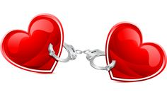 Cuffed hearts valentine image could have a lot to say! Valentine Images, Vintage Valentine Cards, Valentine Hearts, Love You Images, Love Pictures, Key To My Heart, Heart Art, I Love You Hubby, Symbols Emoticons