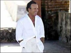 Julio Iglesias - Forever and ever