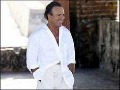 Julio Iglesias - Forever and ever