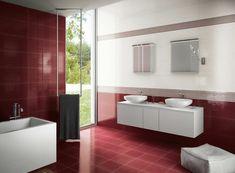 badezimmer fliesen ideen fliesenlack badezimmer beispiele, Hause ideen