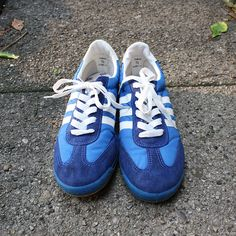 Trax Tennis Shoes Growing Up 8764f9a2c