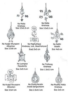 Simbols Tattoo, Tattoo Cafe, Yantra Tattoo, Rune Tattoo, Henna Tattoo Hand, Sak Yant Tattoo, Yoga Tattoos, Life Tattoos, Body Art Tattoos