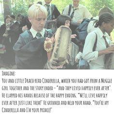 927 Likes, 26 Comments - draco malfoy imagines Harry Potter Wizard, Harry Potter Puns, Images Harry Potter, Harry Potter Ships, Harry Potter World, Draco Malfoy Imagines, Harry Potter Imagines, Draco And Hermione, Harry Potter Draco Malfoy