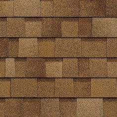 pick the owens corning roofing shingle that is right for you sort by shingle family and color that best suits your home - Best Roof Shingles