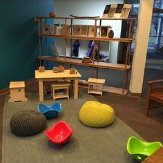 Dá para adaptar a abordagem Reggio Emilia na sua sala de aula?