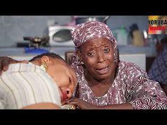 278 Best Yoruba movies 2019 images | Movies, Epic movie