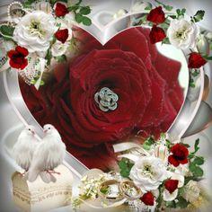 via imikimi: http://imikimi.com/api/v2/itunes_store/app/342563837  this frame: kimi://imikimi.com/kimis/E0Cc-2bh-2