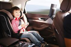 Upgrade your car: Get these safety features!