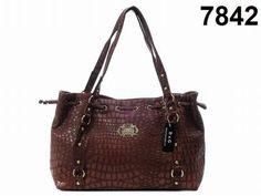 b8155a0228 share a online store sell cheap designer handbags