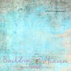 Blue Grey Concrete Grunge  #dropz #backdrops #backdrop #photographybackdrop #cakedrops #photobackground #dropzbackdropsaustralia #photography #vinylbackdrop #scenicbackdrop