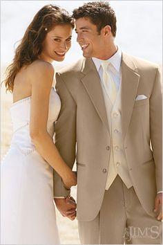 Google Image Result for http://www.bridalbuds.com/wp-content/uploads/202_alfresco_A1.jpg
