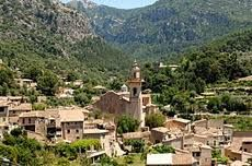 valldemossa mallorca spain - Google Search