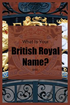 52975d77062 The British royal family and aristocracy have been around under one dynasty  or another for 1600