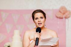 Procopio+Photography 0932 Our Wedding Day: Maid of Honor Speech