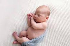 """Résultat de recherche d'images pour """"bébé naissance"""""""