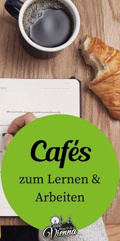 Restaurant Bar, Vienna, Beef, Restaurants, Coffee, Food, Travel, Secret Places, Coffee Cafe
