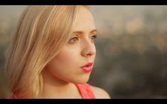 Human Christina Perri - Madilyn Bailey (Acoustic Version) on iTunes (+pl...