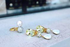 160825julica-jewelry-yurikalamode-yurika-earrings-ring-3.jpg