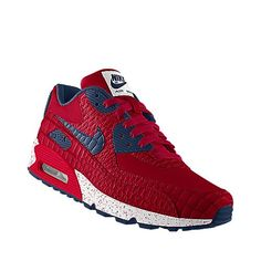 NIKEiDでカスタマイズしました。 Air Max Sneakers, Sneakers Nike, Air Max 90 Premium, Nike Co, Nike Store, Custom Shoes, Nike Air Max, My Design, Footwear