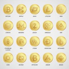 Investing In Cryptocurrency, Cryptocurrency Trading, Bitcoin Cryptocurrency, Bitcoin Logo, Bitcoin Wallet, Bitcoin Currency, Dogecoin Wallet, Oil Rig Jobs, Money Software