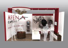 Sungard Exhibition Stand Qatar : Fascinating exhibition images exhibition stall design