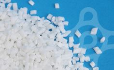 Addico GPO 9302. Polyolefin containing functional acrylic-styrene groups