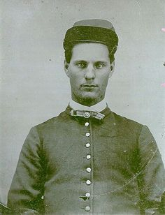 Private William H. Terry was a young man of privilege from middle Tennessee when he signed up to join the Confederate Cavalry on October 30th 1861. He soon found himself part of an elite military unit of 40 well-mounted, well-heeled, and well-armed men, handpicked from some of the finest families of the region. After the raw recruits were initially drilled and trained at Carnton Plantation south of Franklin, they were assigned the designation of Company F, relocated to Camp Cheatham in…