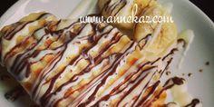 waffle-tarifi8c