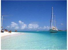 Formentera, last paradise...