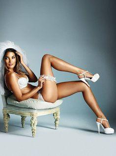 Victoria S Secret Bridal Lingerie Bridal Lingerie