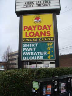 Payday loans for nyc residents picture 9