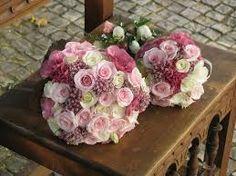 Resultado de imagem para bouquet de noiva
