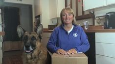 Spot & Tango is the best way to provide your dog with healthy, balanced meals made from quality ingredients. Custom meals for your dog, made with fresh, all-natural ingredients, and delivered right to your door. Health Images, Health Pictures, Perfect Image, Perfect Photo, Tango, Love Photos, Cool Pictures, Gsd Dog, Animal Nutrition