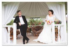 Detalii de nunta: Sticker pantofi - Nuntă Paula Tudor