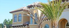 Eagle Landing at Oakleaf Plantation New Homes For Sale Orange Park FL