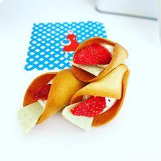 オードリーのお菓子グレイシア!花束みたいなお菓子のブーケ Peach, Sweets, Candy, Food, Gummi Candy, Essen, Goodies, Peaches, Meals