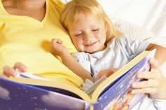 The benefits of reading at every stage of a child's development are well documented. Happily, raising a reader is fun, rewarding and relatively easy.