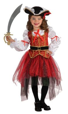 Amazon.com: Rubie's Let's Pretend Princess Of The Seas Costume: Clothing |  $22.05