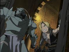 鋼の錬金術師 Fullmetal Alchemist, Anime, Cartoon Movies, Anime Music, Animation, Anime Shows